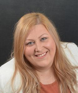 Sandra-Simmoleit